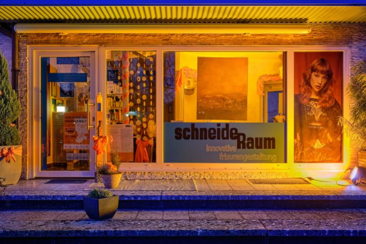 © Schneideraum